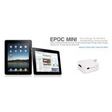 EPOC mini