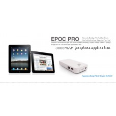 EPOC Pro