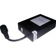 Автомобильный MP3 адаптер Триома Flipper