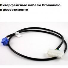 Интерфейсный кабель к эмуляторам GROM