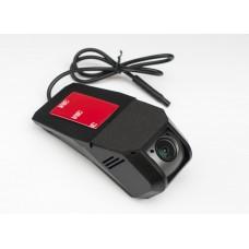 Автомобильный видеорегистратор RedPower CatFish